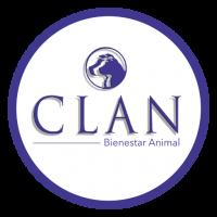 Resultado de imagen para Hospital Clínico Veterinaria Clan